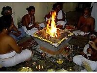 Black Magic Removel Indian Astrologer Spiritual Healer Love Spells Ex Love Bring Back vashikaran