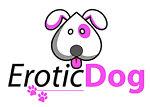 Eroticdog.com