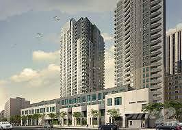 Condos for Sale in Centre Town, Ottawa, Ontario $747,000