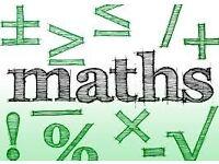 Experienced GCSE Maths tutor