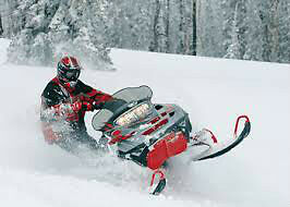 ARCTIC CAT SERVICE REPAIRS AND PARTS AT TIMBERLAND SUPPLY!