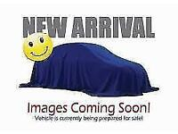 Nissan Primastar 1.9dCi 100ps SE 2700 SWB One Owner from New With FSH No Vat