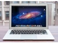 "Brand new 2015 Apple macbook air 13.3"""