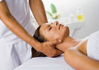Free LED Treatment w. RMT Booking !