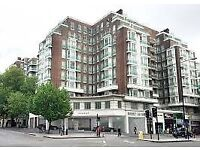 Housekeeper required for apartment in Marylebone, NW1