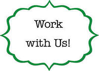 Join our Team TODAY - APPLY NOW - START TOMORROW!!