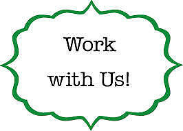 Join our Team TODAY - APPLY NOW - START TOMORROW!! Stratford Kitchener Area image 1