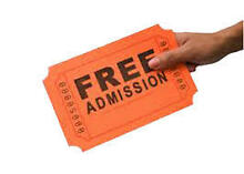 FREE CHILDREN ENTRY TICKETS military vehicle museum WW1 WW2 tank Edinburgh Playford Area Preview