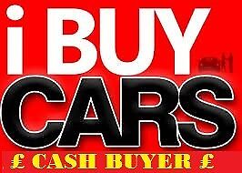 CASH 4 CARS MONEY 4 MOTORS SCRAP VANS