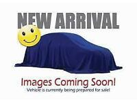 Rover 75 Tourer 2.0 CDT Classic SE A Lovely Low Mileage Car