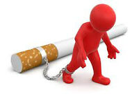Stop Smoking . How to over come the Smoking Cencassion