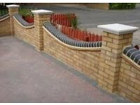 Builders Joiners Bricklayers Get your House Improved with quality service you deserve