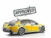 ****CAR FINANCE DECLINED GIVE US A TRY,OVER 30 Specialised Lenders,No Deposit Required,Apply Online*