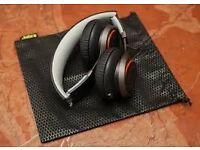 Wireless Headphones Jabra Revo