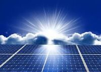 Free Solar, Earn $$$$$$ from the Province & save the environment