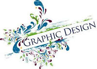Computer Graphic Artist - Training and Consulting