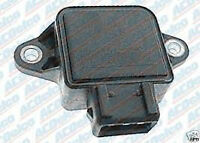 Brand New Throttle Position Sensor (TPS) saab volvo kia Hyundai