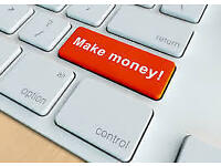 WORK FROM HOME Part- time and Complete Surveys! Earn up to £5 per Survey!