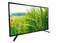 looking for 40 inch or above FULL HD tv