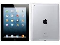 ipad 3 64gb wifi only