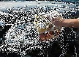 image for 2005 Daewoo Matiz 1.0 Xtra 5dr Hatchback Petrol Manual