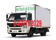 Moving and removals Sydney furniture Fairfield Fairfield Area Preview