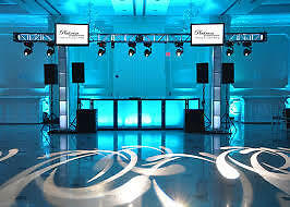 Dj for any Occasion, Party Djs, Karaoke, weddings,
