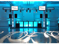 Dj for any Occasion, Party Djs, Karaoke, weddings, birthdays, christenings, entertainment, disco.