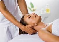 Registered Massage Therapist- New to Ptbo
