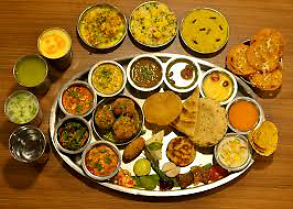 Ghar Ka Khana Tiffin Vegetarian Deliver Available Westmead Parramatta Area Preview