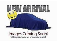 Rover 75 1.8 Club SE Lovely Clean Original Low Mileage Car