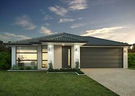 House & Land Package in Cranbourne, Clyde North and Pakenham Cranbourne North Casey Area Preview
