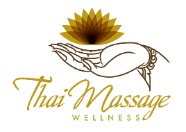 Gumry Traditional Thai Massage Dandenong Greater Dandenong Preview