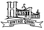 Honest-Johns-Vintage-Goods