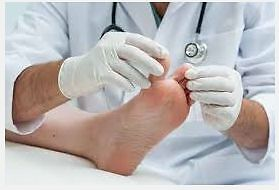 Podiatry (foot and ankle) Bulkbilled and get free shoes Croydon Maroondah Area Preview
