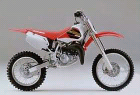 Wanted: Want to buy blown up 2 stroke 80 125 250