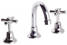 Perth Plumbing and Gas Belmont Belmont Area Preview
