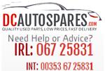 DC Autospares Ltd