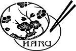 haruhomeware