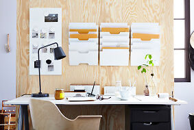 Be more productive working from home! Office Organizing Services Kitchener / Waterloo Kitchener Area image 3