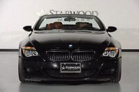 LIMOUSINE BMW S AVAILABLE FOR WEDDING PICS
