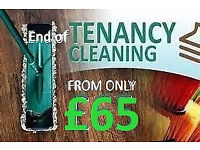 Domestic Cleaning Fortnightly £11.95 per hour or One-off £14.95 per hour * Carpet Cleaning