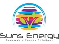 Renewable Energy Field sales agents required