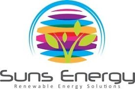 Air Source Heat Pump Installers required for south Wales area