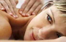 Physiotherapists / massage therapists, Verbier Switzerland