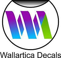 wallartica-8
