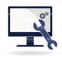 DELL HP ACER COMPUTER REPAIR APPLE LAPTOP MACBOOK PRO SCREEN REPLACE IN STONEY CREEK HAMILTON