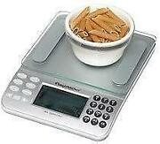 Weight Watchers Kitchen Scales
