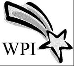 West Point International (WPI)