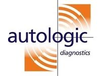 AUTOLOGIC DIAGNOSTICS FOR ALL MAKES AND MODELS IN BARNSLEY